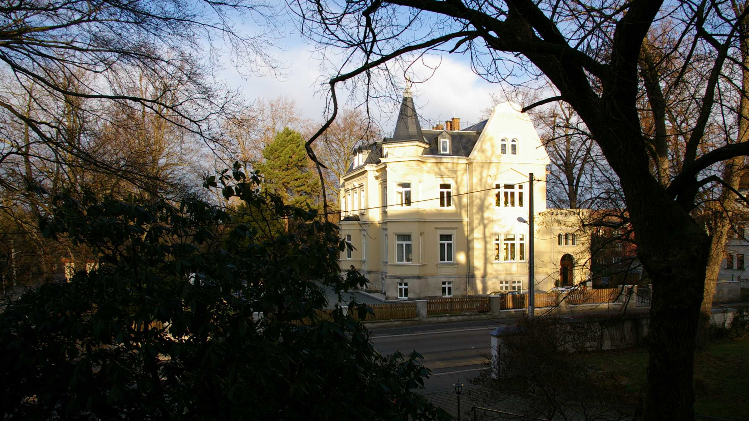 Therapiezentrum-GC-1